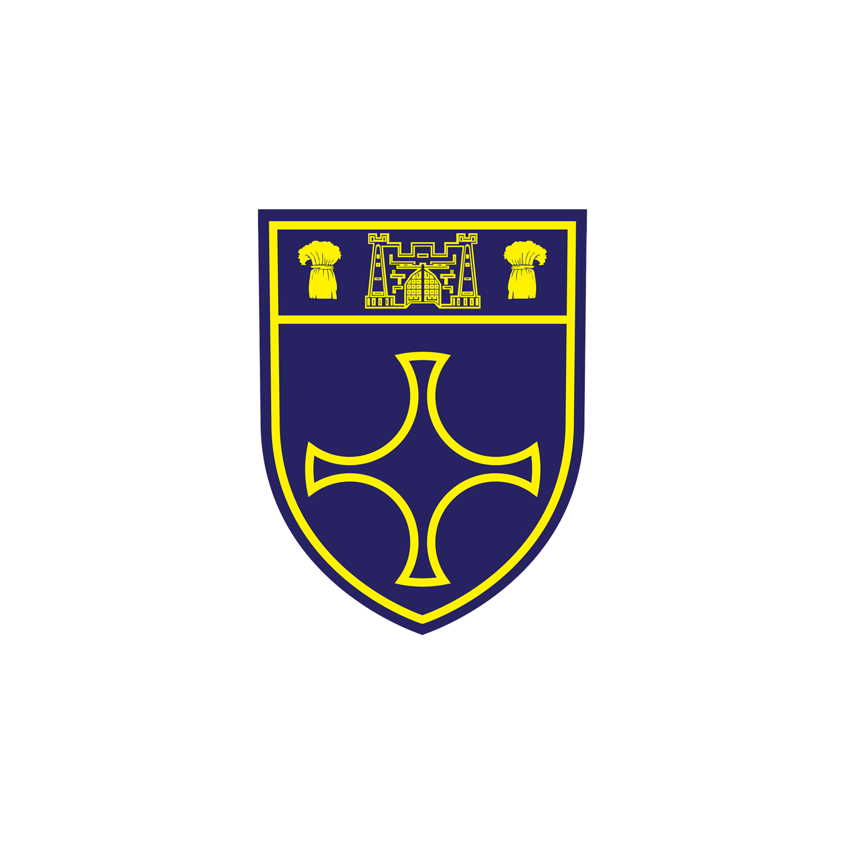Term Dates - Ian Ramsey CE Academy