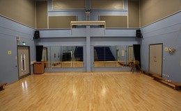 Conference Facilities & Meeting Rooms for Hire