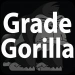 Grade Gorilla