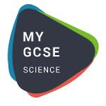 MyGCSE Science