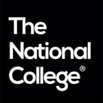 The National College